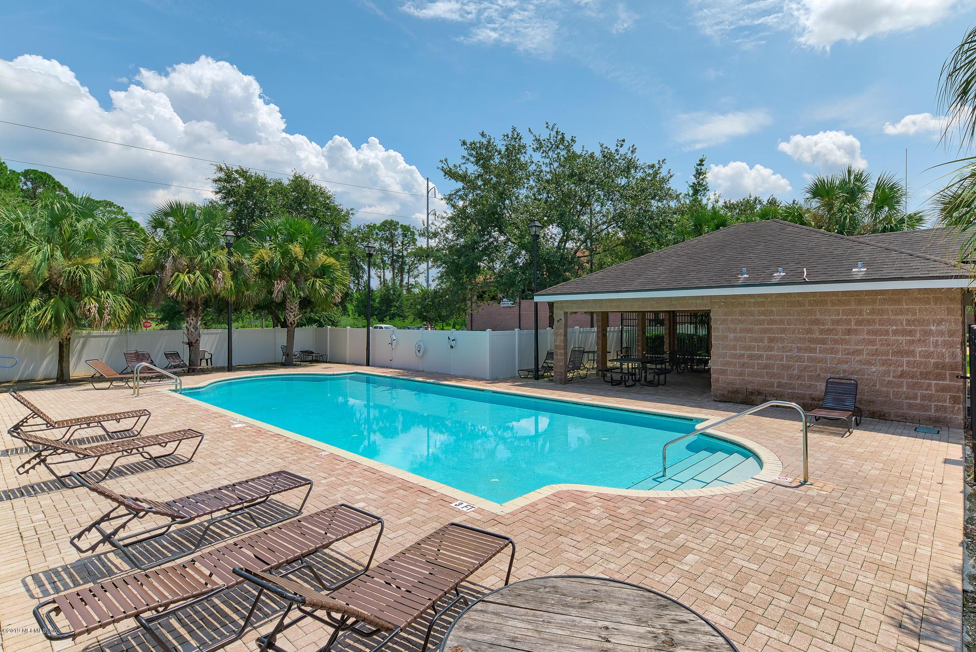 9690 AMARANTE, JACKSONVILLE, FLORIDA 32257, 2 Bedrooms Bedrooms, ,2 BathroomsBathrooms,Condo,For sale,AMARANTE,1014135