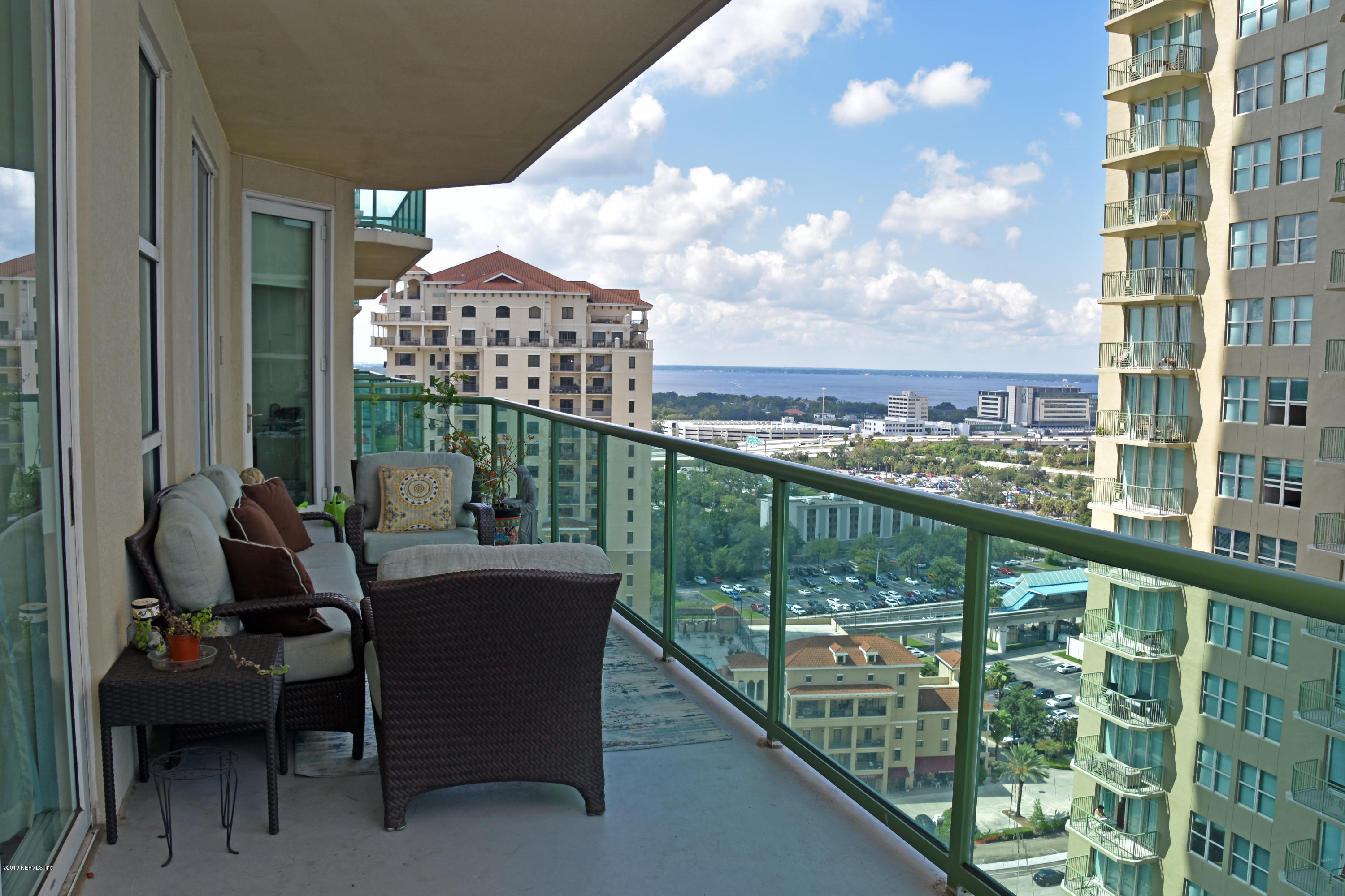 1431 RIVERPLACE, JACKSONVILLE, FLORIDA 32207, 2 Bedrooms Bedrooms, ,2 BathroomsBathrooms,Condo,For sale,RIVERPLACE,1014137