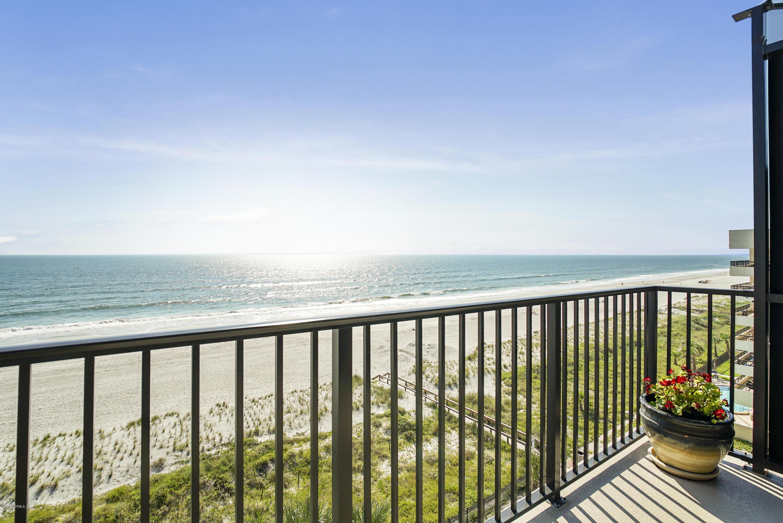 601 1ST- JACKSONVILLE BEACH- FLORIDA 32250, 2 Bedrooms Bedrooms, ,2 BathroomsBathrooms,Condo,For sale,1ST,1013582