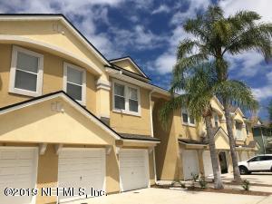 13835 HERONS LANDING, JACKSONVILLE, FLORIDA 32224, 3 Bedrooms Bedrooms, ,2 BathroomsBathrooms,Condo,For sale,HERONS LANDING,1014322