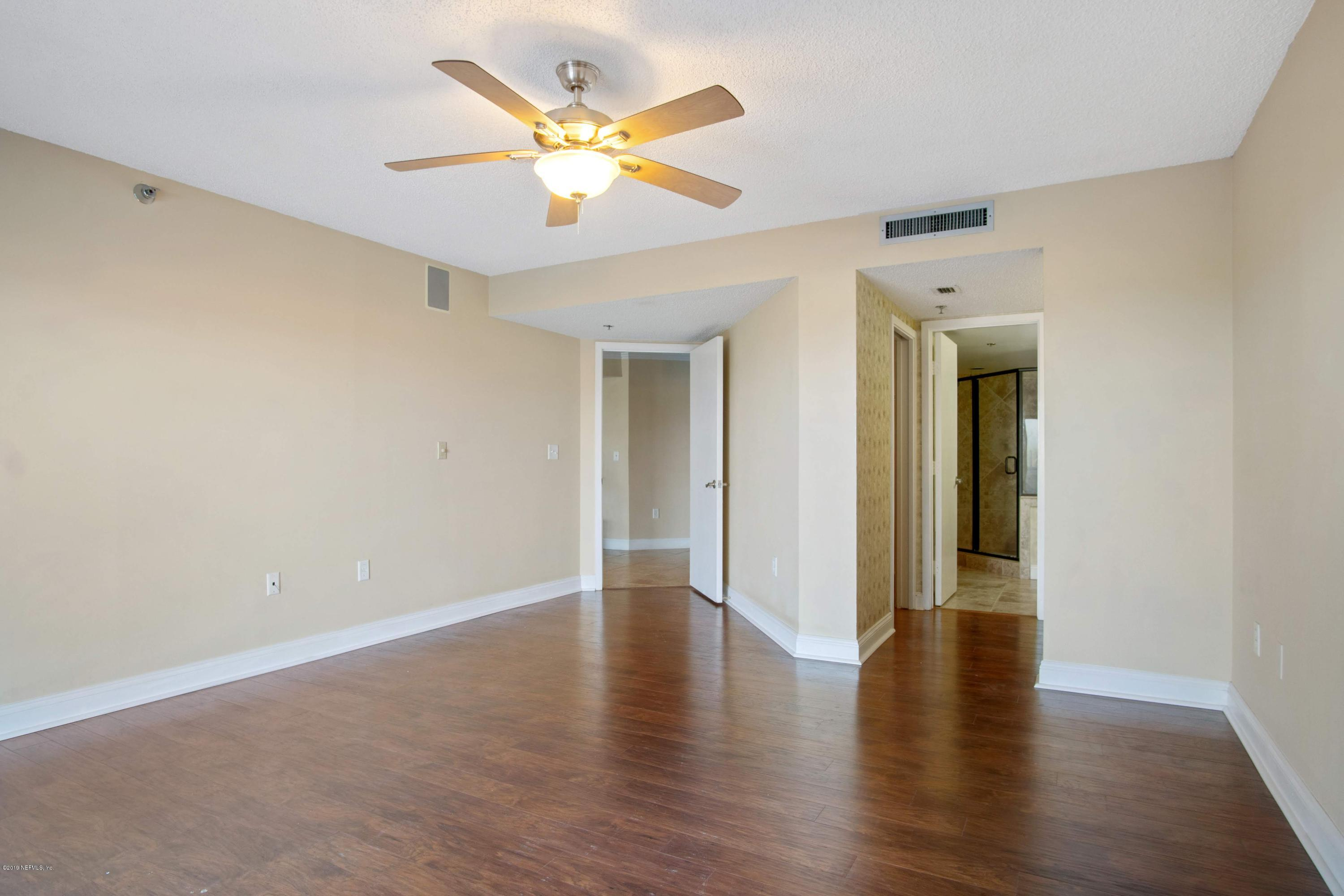 1951 OCEAN, JACKSONVILLE BEACH, FLORIDA 32250, 3 Bedrooms Bedrooms, ,2 BathroomsBathrooms,Condo,For sale,OCEAN,1014328