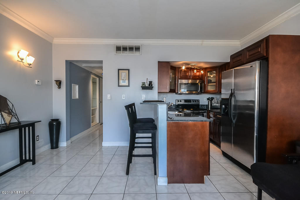 311 ASHLEY, JACKSONVILLE, FLORIDA 32202, 1 Bedroom Bedrooms, ,1 BathroomBathrooms,Condo,For sale,ASHLEY,1014419