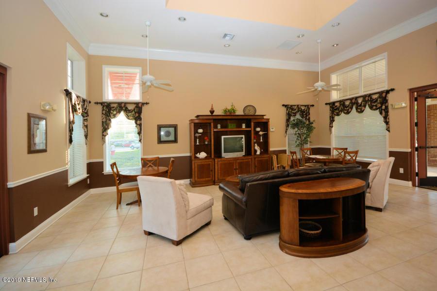 13364 BEACH, JACKSONVILLE, FLORIDA 32224, 2 Bedrooms Bedrooms, ,2 BathroomsBathrooms,Condo,For sale,BEACH,1014446