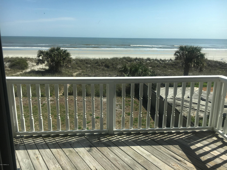728 OCEAN FRONT, NEPTUNE BEACH, FLORIDA 32266, 3 Bedrooms Bedrooms, ,2 BathroomsBathrooms,Rental,For Rent,OCEAN FRONT,1014523
