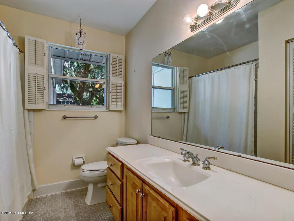4242 ORTEGA, JACKSONVILLE, FLORIDA 32210, 2 Bedrooms Bedrooms, ,2 BathroomsBathrooms,Condo,For sale,ORTEGA,1014647