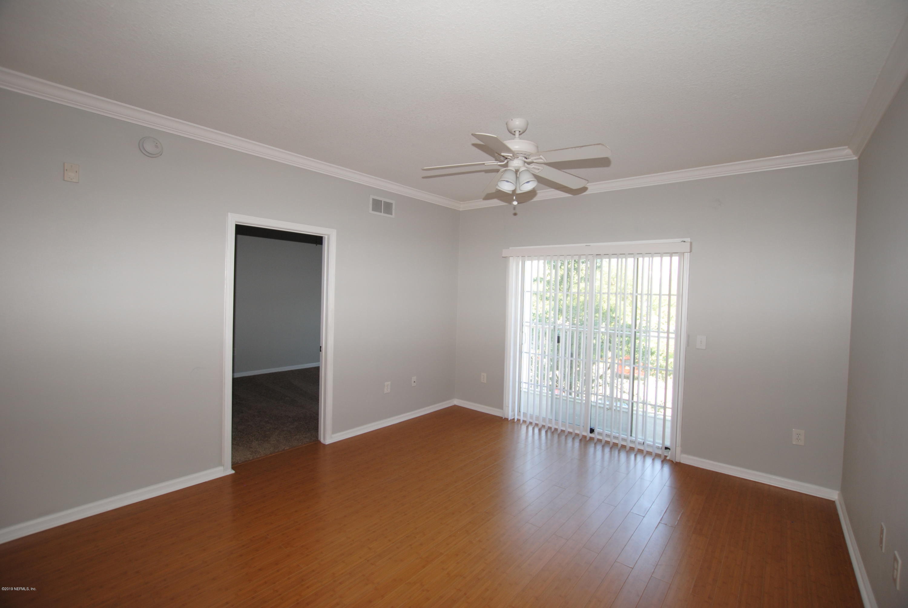 4998 KEY LIME, JACKSONVILLE, FLORIDA 32256, 3 Bedrooms Bedrooms, ,2 BathroomsBathrooms,Condo,For sale,KEY LIME,1014513