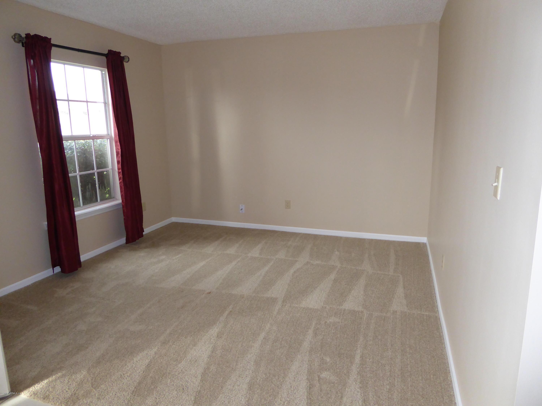 4053 SAVANNAH GLEN, ORANGE PARK, FLORIDA 32073, 3 Bedrooms Bedrooms, ,2 BathroomsBathrooms,Rental,For sale,SAVANNAH GLEN,1014501