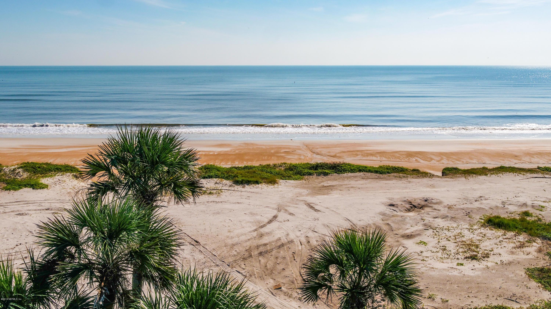 965 PONTE VEDRA, PONTE VEDRA BEACH, FLORIDA 32082, 5 Bedrooms Bedrooms, ,7 BathroomsBathrooms,Residential,For sale,PONTE VEDRA,1016750