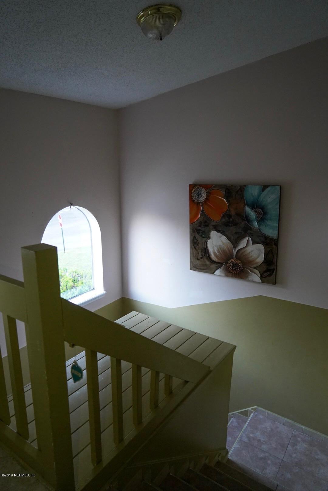 3270 RICKY- JACKSONVILLE- FLORIDA 32223, 2 Bedrooms Bedrooms, ,2 BathroomsBathrooms,Condo,For sale,RICKY,1014651