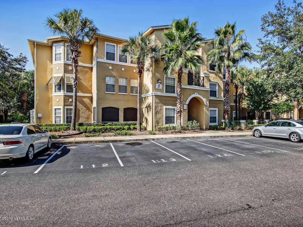 3591 KERNAN- JACKSONVILLE- FLORIDA 32224, 2 Bedrooms Bedrooms, ,2 BathroomsBathrooms,Condo,For sale,KERNAN,1014641