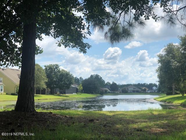 4435 VISTA POINT, ORANGE PARK, FLORIDA 32065, ,Vacant land,For sale,VISTA POINT,1014724