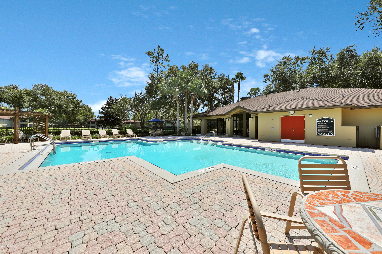 10150 BELLE RIVE, JACKSONVILLE, FLORIDA 32256, 3 Bedrooms Bedrooms, ,2 BathroomsBathrooms,Condo,For sale,BELLE RIVE,1014741