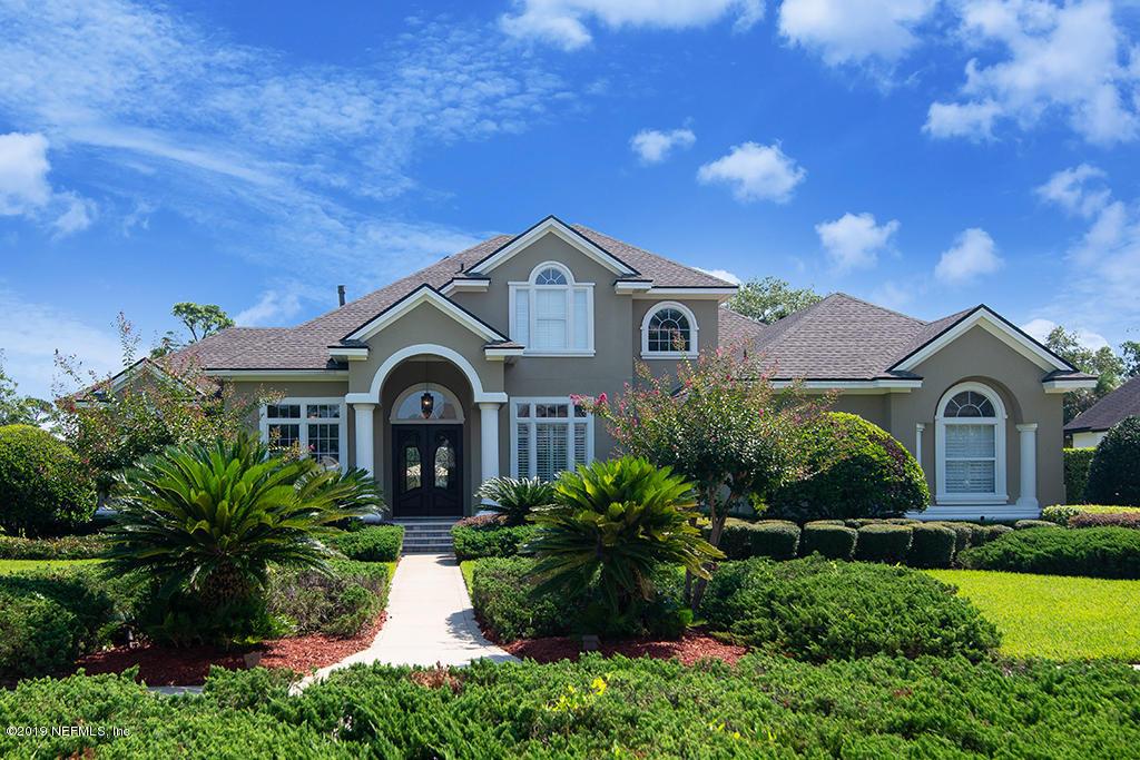 4549 GLEN KERNAN, JACKSONVILLE, FLORIDA 32224, 4 Bedrooms Bedrooms, ,3 BathroomsBathrooms,Residential - single family,For sale,GLEN KERNAN,1015241