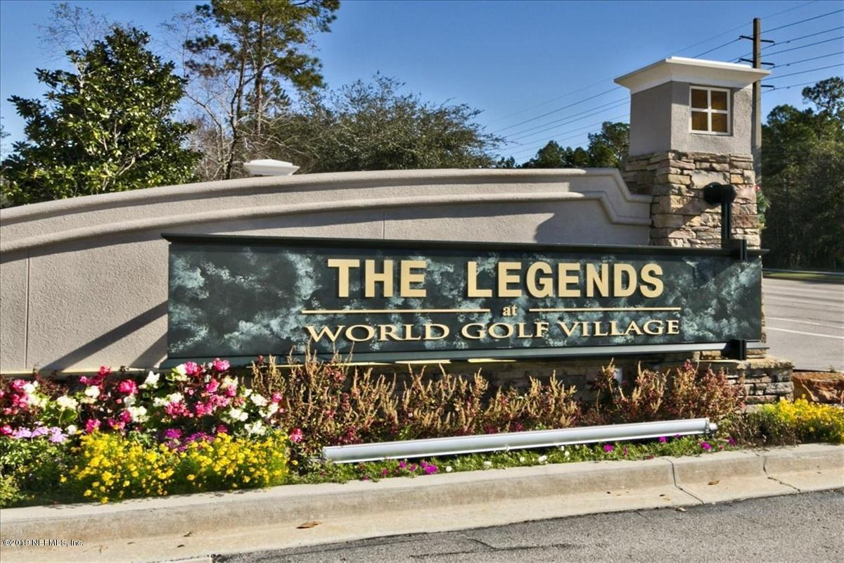 220 PRESIDENTS CUP, ST AUGUSTINE, FLORIDA 32092, 3 Bedrooms Bedrooms, ,3 BathroomsBathrooms,Condo,For sale,PRESIDENTS CUP,1014202