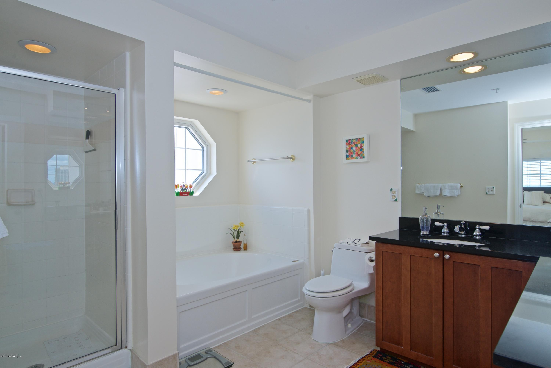 400 BAY, JACKSONVILLE, FLORIDA 32202, 3 Bedrooms Bedrooms, ,2 BathroomsBathrooms,Condo,For sale,BAY,1003997