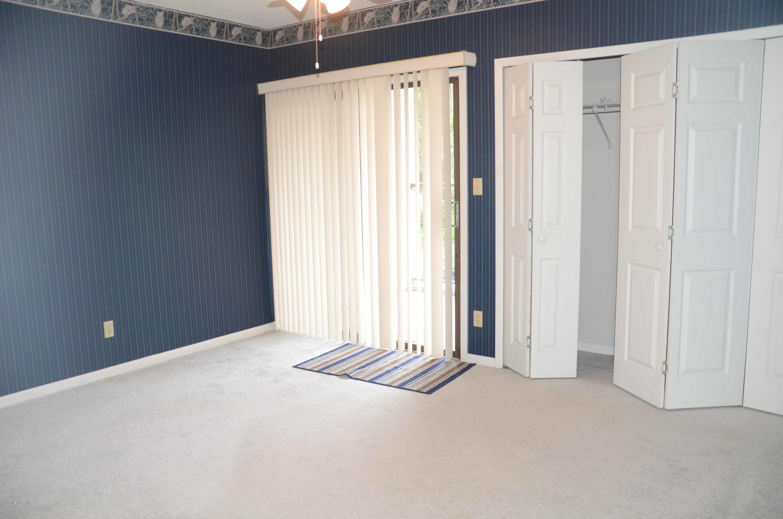 2280 SHEPARD, JACKSONVILLE, FLORIDA 32211, 3 Bedrooms Bedrooms, ,2 BathroomsBathrooms,Condo,For sale,SHEPARD,1014828