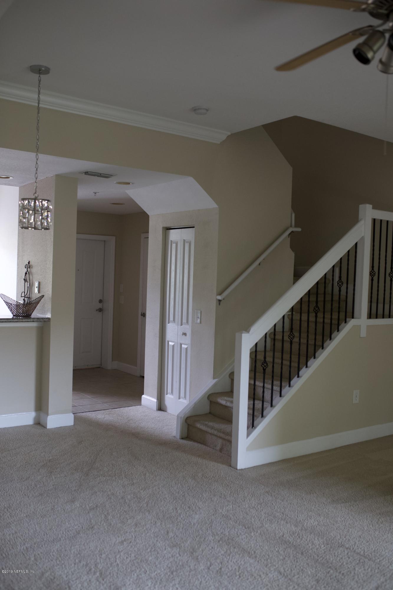 9745 TOUCHTON, JACKSONVILLE, FLORIDA 32246, 2 Bedrooms Bedrooms, ,2 BathroomsBathrooms,Condo,For sale,TOUCHTON,1015053