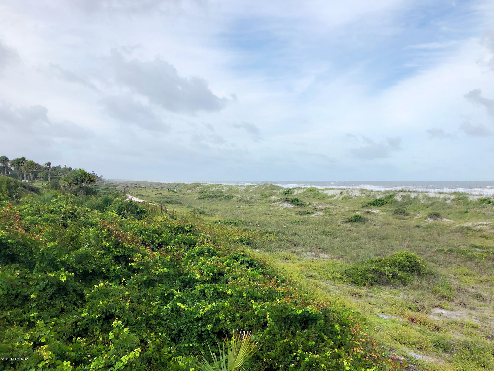 LOTS 6&7 PONTE VEDRA, PONTE VEDRA BEACH, FLORIDA 32082, ,Vacant land,For sale,PONTE VEDRA,1015004