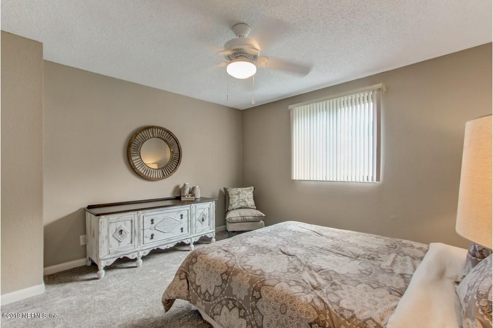 5811 ATLANTIC, JACKSONVILLE, FLORIDA 32207, 2 Bedrooms Bedrooms, ,1 BathroomBathrooms,Condo,For sale,ATLANTIC,1015062