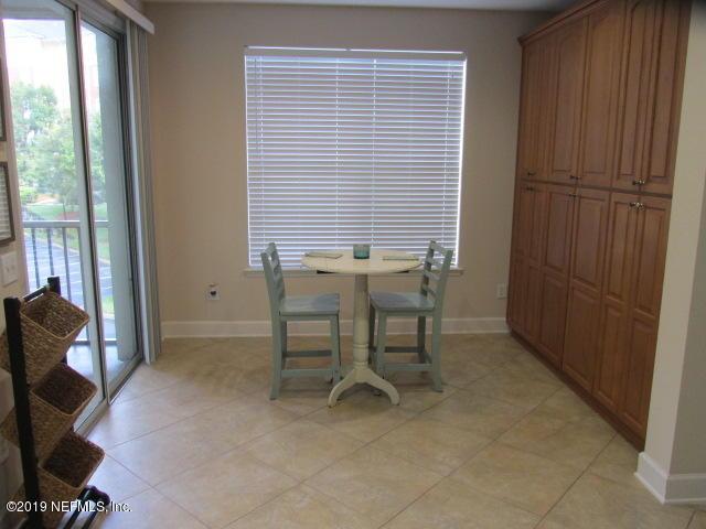 4480 DEERWOOD LAKE, JACKSONVILLE, FLORIDA 32216, 3 Bedrooms Bedrooms, ,2 BathroomsBathrooms,Condo,For sale,DEERWOOD LAKE,991677