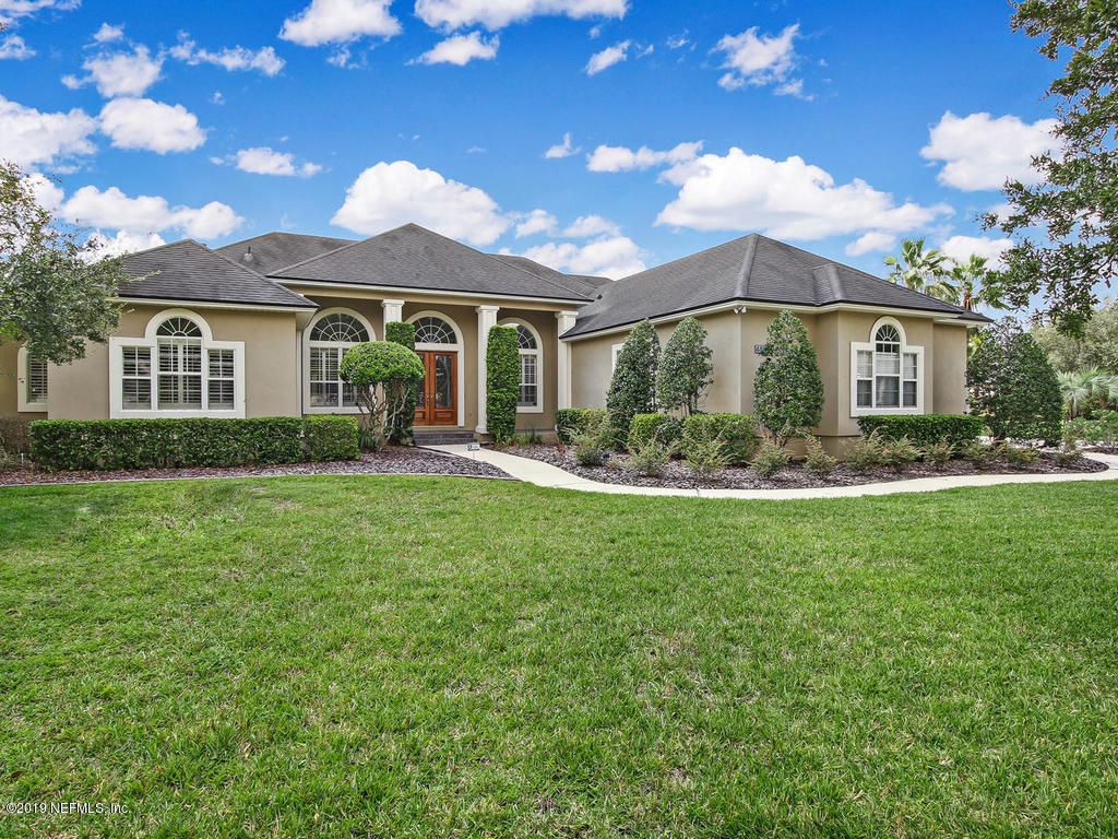 4438 CATHEYS CLUB, JACKSONVILLE, FLORIDA 32224, 4 Bedrooms Bedrooms, ,4 BathroomsBathrooms,Residential - single family,For sale,CATHEYS CLUB,1015720