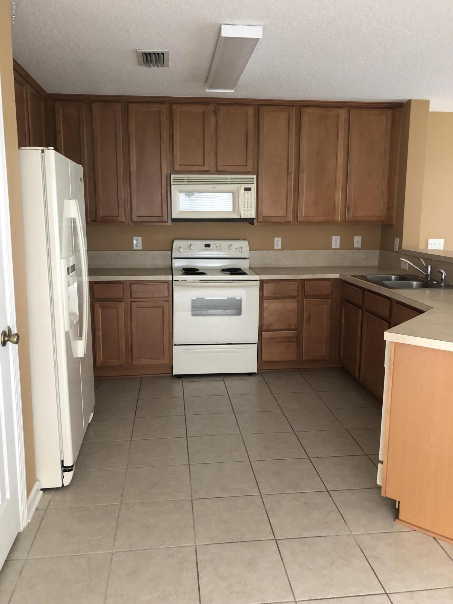 4806 4806, FLEMING ISLAND, FLORIDA 32003, 3 Bedrooms Bedrooms, ,2 BathroomsBathrooms,Rental,For Rent,4806,1015222