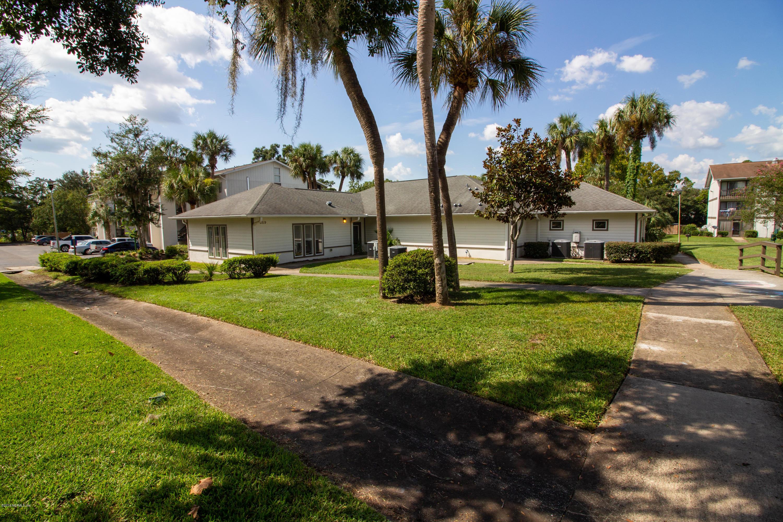 6519 NEWBERRY, GAINESVILLE, FLORIDA 32605, 1 Bedroom Bedrooms, ,1 BathroomBathrooms,Condo,For sale,NEWBERRY,1015233