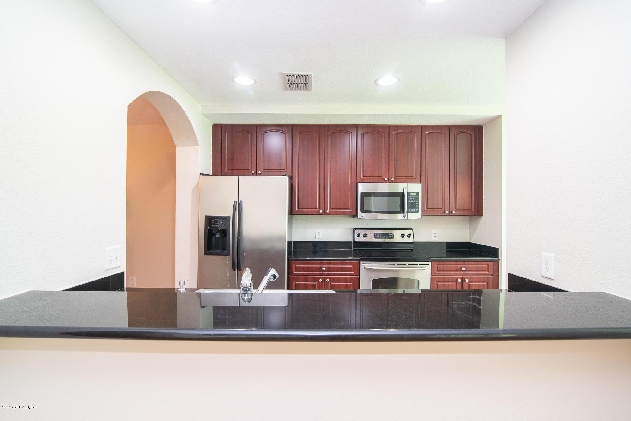 9745 TOUCHTON, JACKSONVILLE, FLORIDA 32246, 3 Bedrooms Bedrooms, ,2 BathroomsBathrooms,Condo,For sale,TOUCHTON,1015444