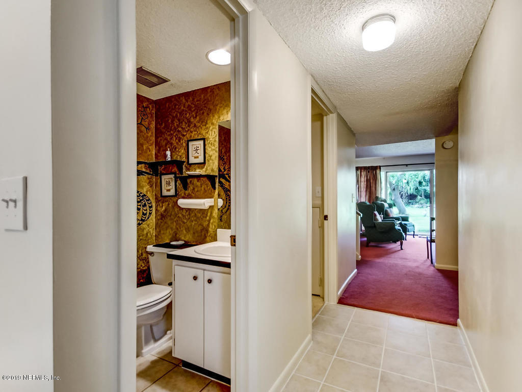 304 RALEIGH, JACKSONVILLE, FLORIDA 32225, 3 Bedrooms Bedrooms, ,2 BathroomsBathrooms,Condo,For sale,RALEIGH,1015310