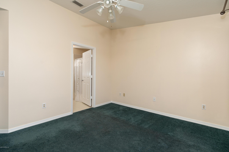 24210 HARBOUR VISTA, ST AUGUSTINE, FLORIDA 32080, 2 Bedrooms Bedrooms, ,2 BathroomsBathrooms,Condo,For sale,HARBOUR VISTA,1015367