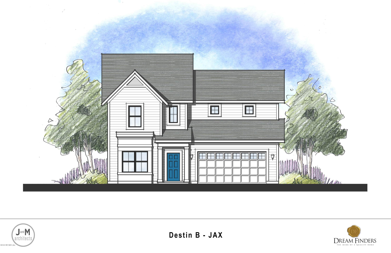 387 MARSH COVE- PONTE VEDRA BEACH- FLORIDA 32082, 5 Bedrooms Bedrooms, ,4 BathroomsBathrooms,Residential - single family,For sale,MARSH COVE,1015379