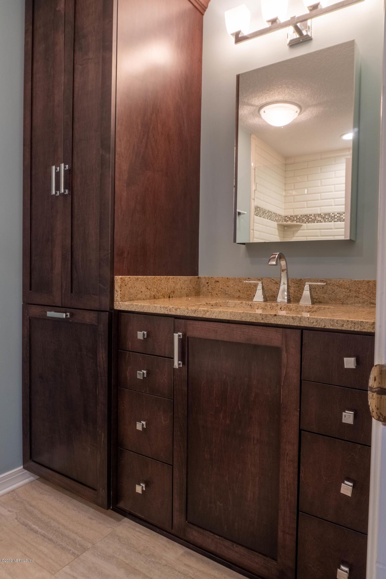 2 LITTLE BAY HARBOR- PONTE VEDRA BEACH- FLORIDA 32082, 2 Bedrooms Bedrooms, ,2 BathroomsBathrooms,Condo,For sale,LITTLE BAY HARBOR,1013842