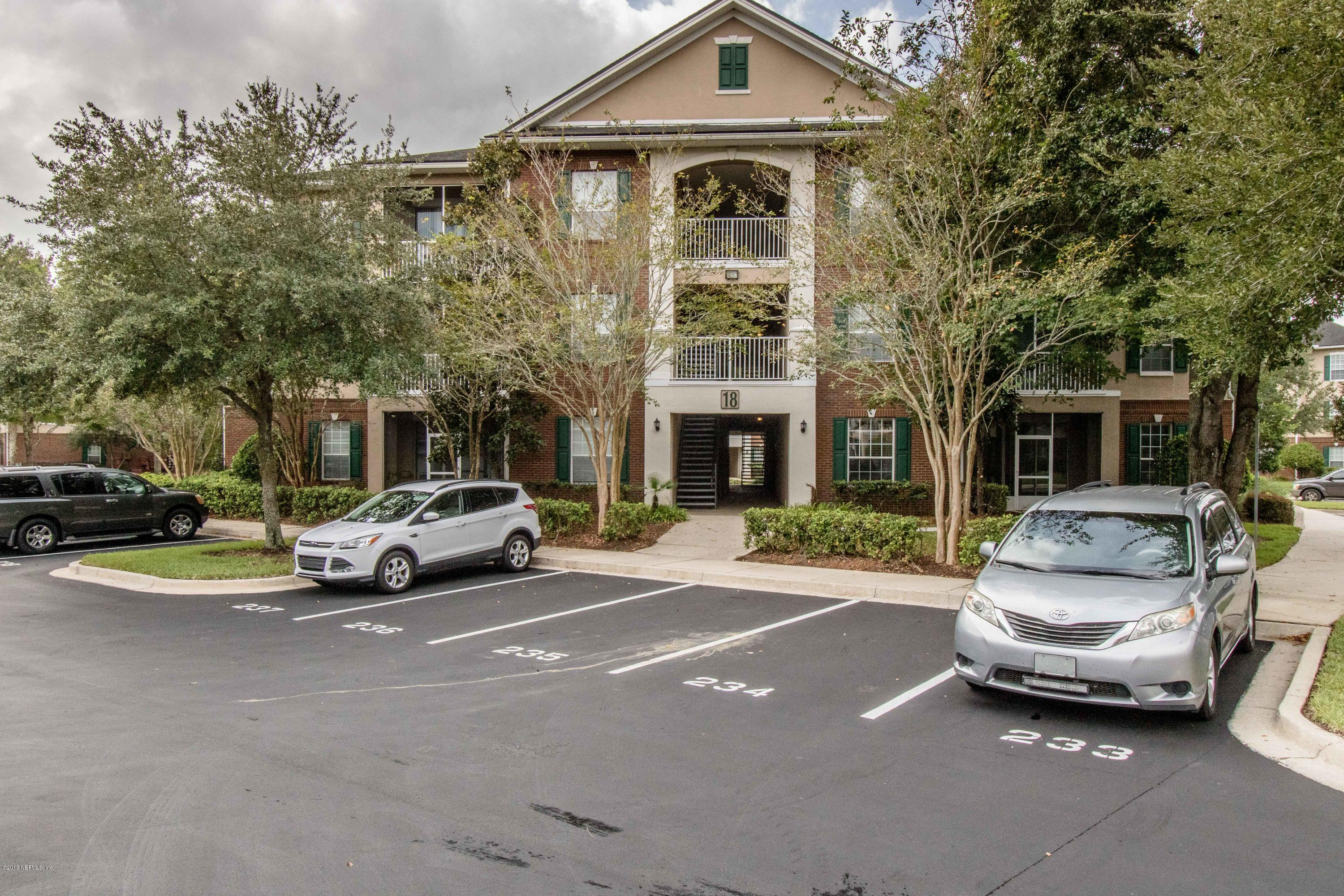 785 OAKLEAF PLANTATION- ORANGE PARK- FLORIDA 32065, 2 Bedrooms Bedrooms, ,2 BathroomsBathrooms,Condo,For sale,OAKLEAF PLANTATION,1015227