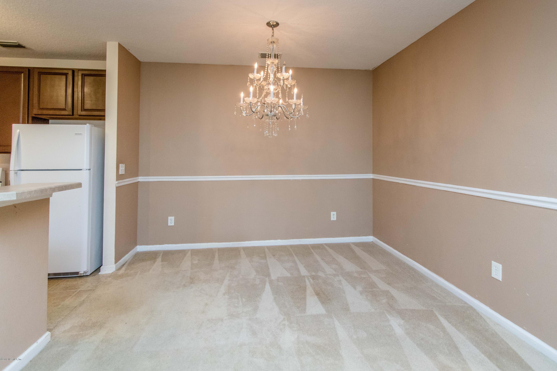 785 OAKLEAF PLANTATION- ORANGE PARK- FLORIDA 32065, 2 Bedrooms Bedrooms, ,2 BathroomsBathrooms,Condo,For sale,OAKLEAF PLANTATION,1015227