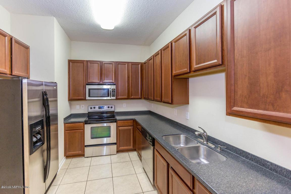 13800 HERONS LANDING- JACKSONVILLE- FLORIDA 32224, 3 Bedrooms Bedrooms, ,2 BathroomsBathrooms,Condo,For sale,HERONS LANDING,1015485