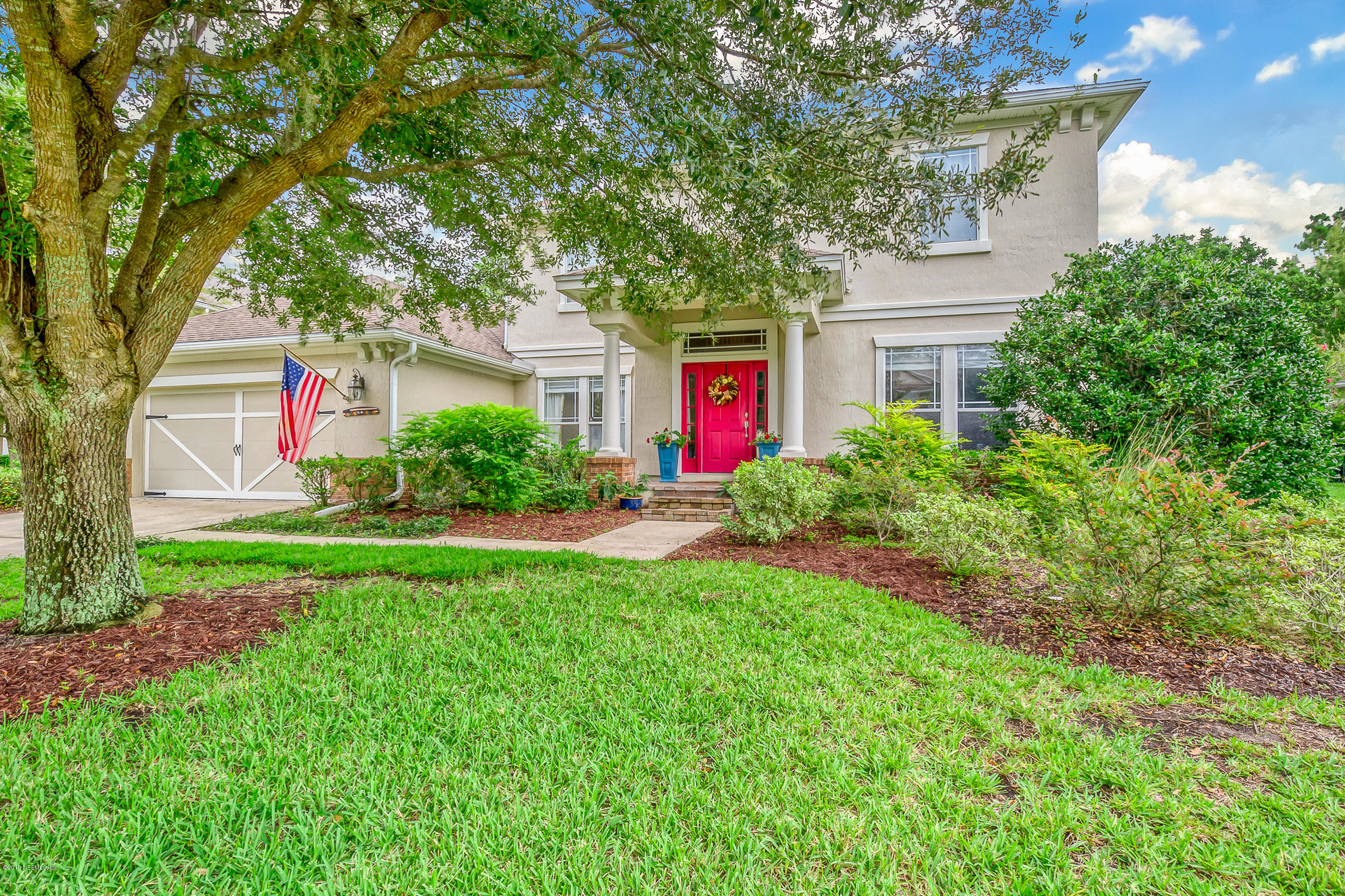 1724 HIGHLAND VIEW, ST AUGUSTINE, FLORIDA 32092, 4 Bedrooms Bedrooms, ,3 BathroomsBathrooms,Residential - single family,For sale,HIGHLAND VIEW,1015558