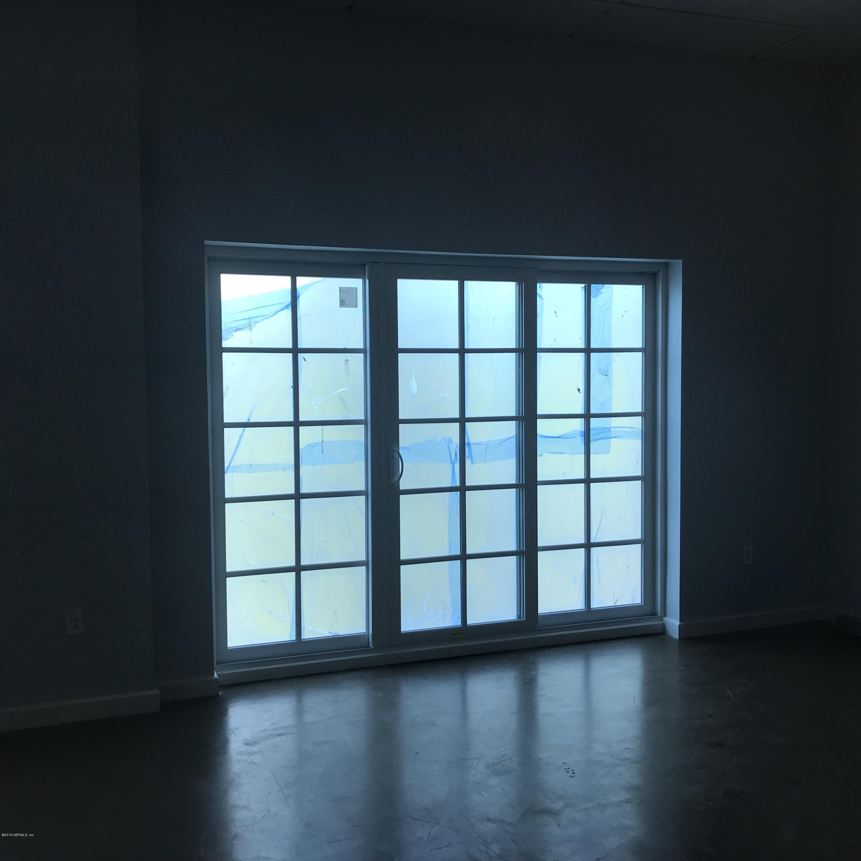 1661 RIVERSIDE- JACKSONVILLE- FLORIDA 32204, 2 Bedrooms Bedrooms, ,2 BathroomsBathrooms,Condo,For sale,RIVERSIDE,1015567