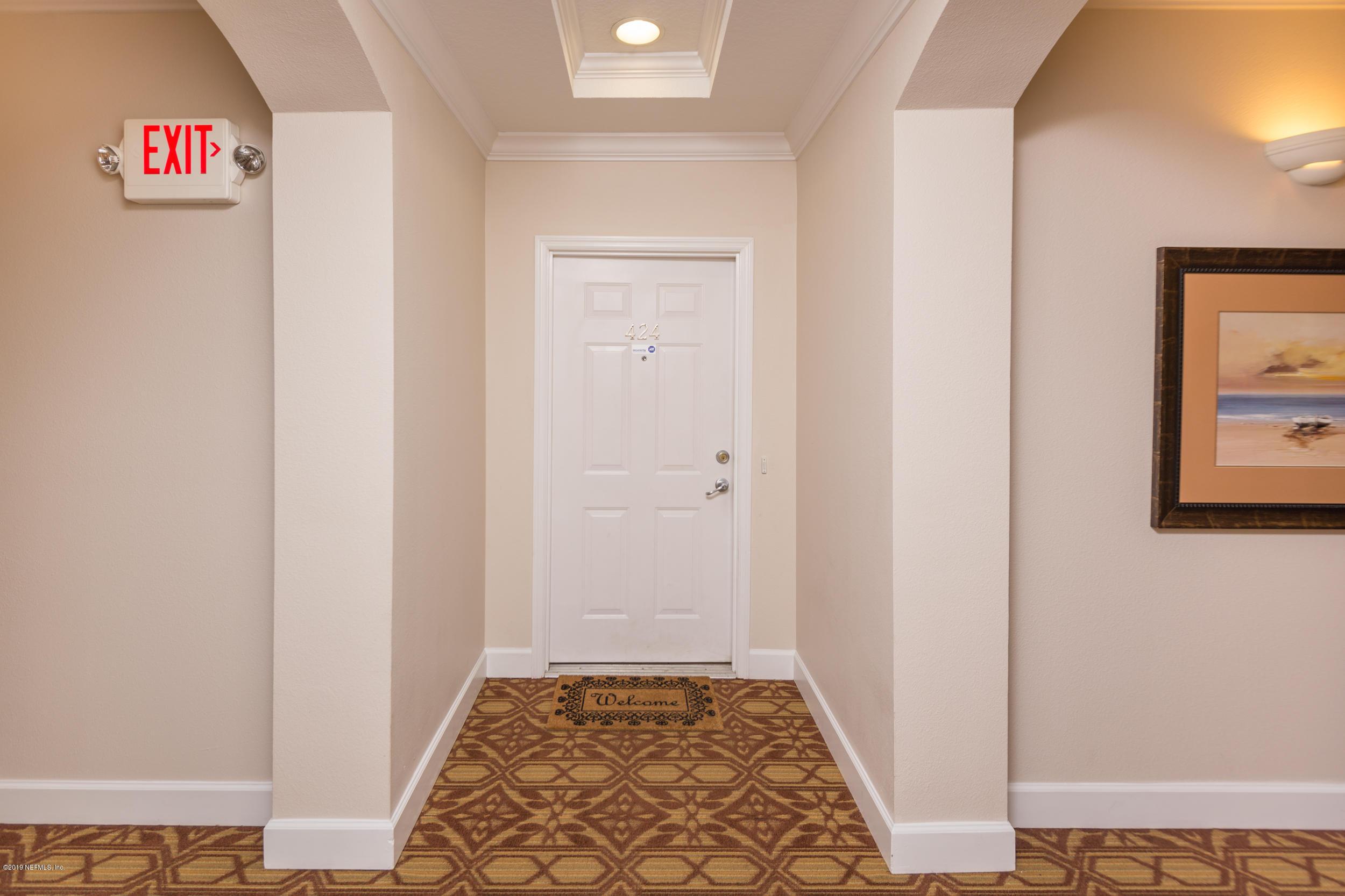 4480 DEERWOOD LAKE- JACKSONVILLE- FLORIDA 32216, 2 Bedrooms Bedrooms, ,2 BathroomsBathrooms,Condo,For sale,DEERWOOD LAKE,1015385