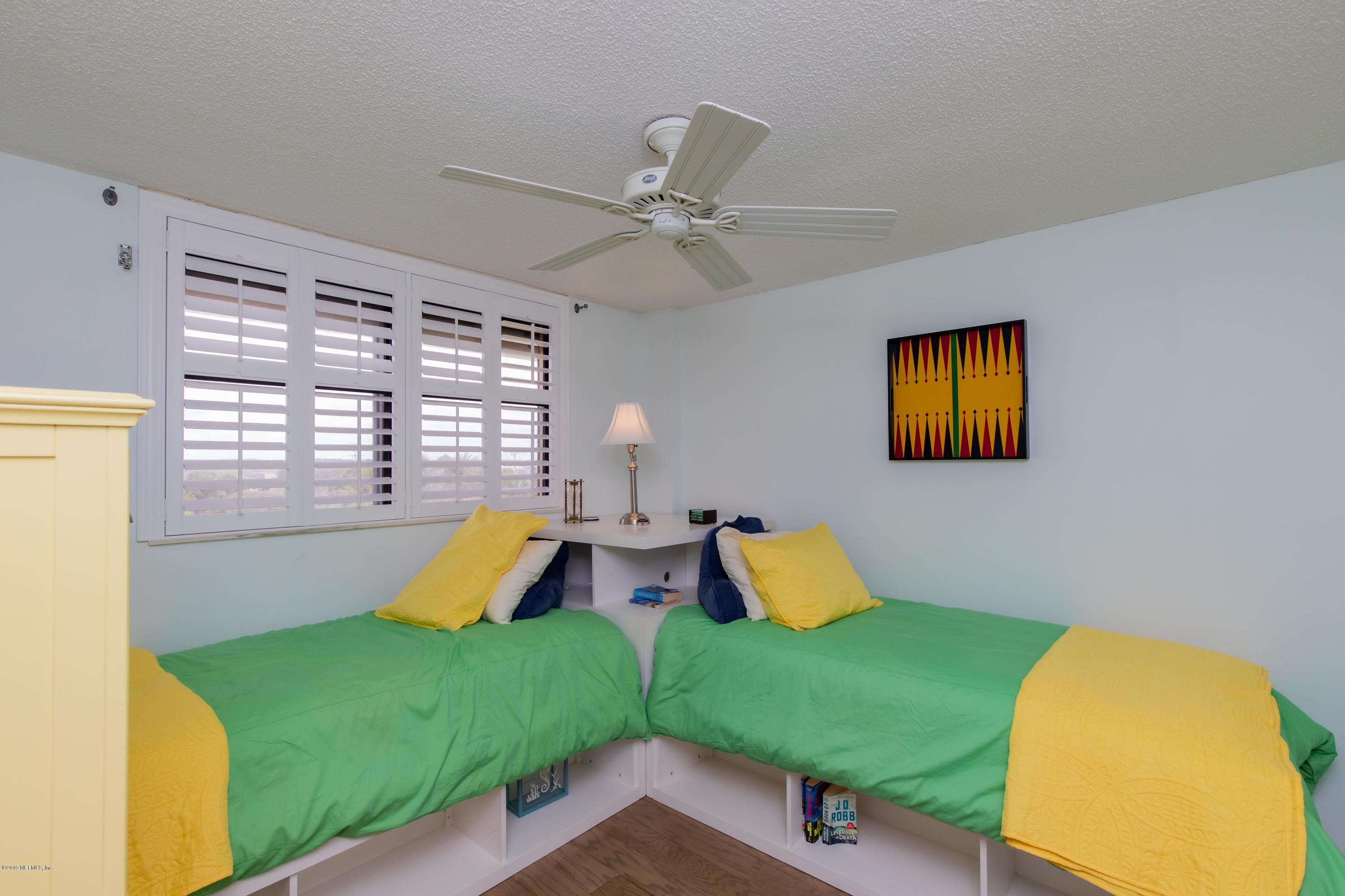 8000 A1A, ST AUGUSTINE, FLORIDA 32080, 3 Bedrooms Bedrooms, ,2 BathroomsBathrooms,Condo,For sale,A1A,1015911