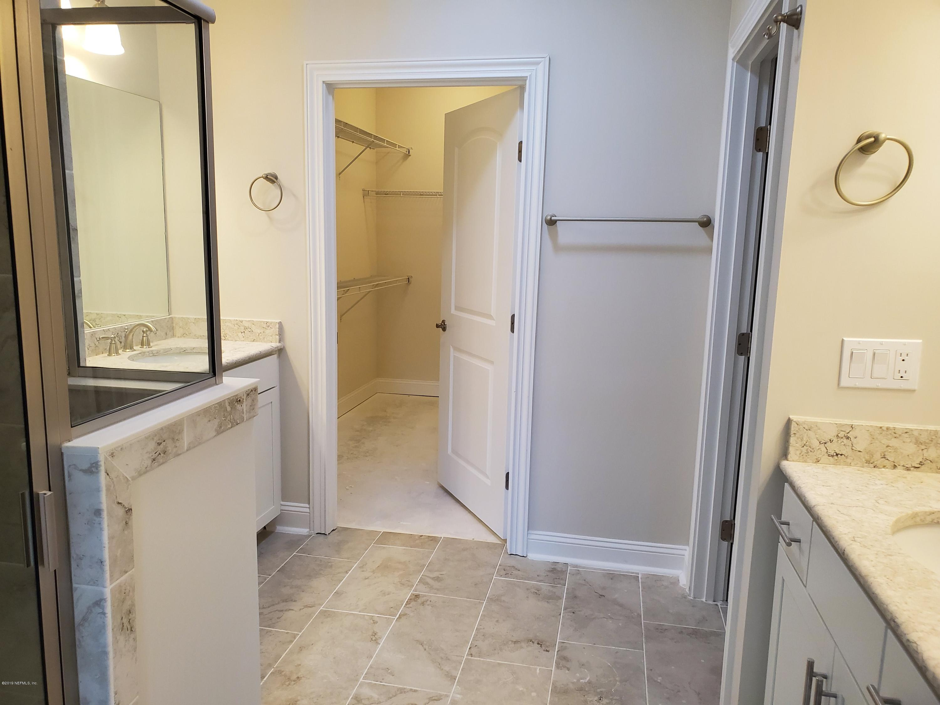 431 SELOY- ST AUGUSTINE- FLORIDA 32084, 2 Bedrooms Bedrooms, ,2 BathroomsBathrooms,Condo,For sale,SELOY,1015615