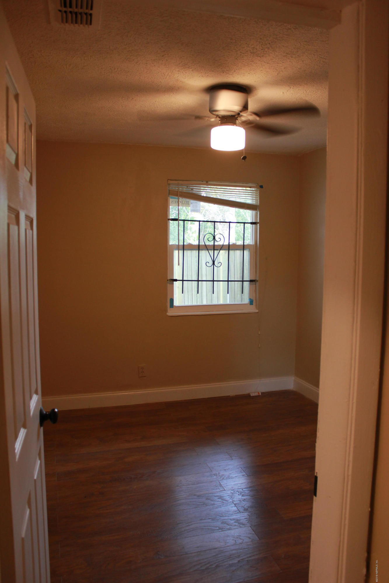 4417 KEN KNIGHT, JACKSONVILLE, FLORIDA 32209, 2 Bedrooms Bedrooms, ,1 BathroomBathrooms,Residential,For sale,KEN KNIGHT,1015653