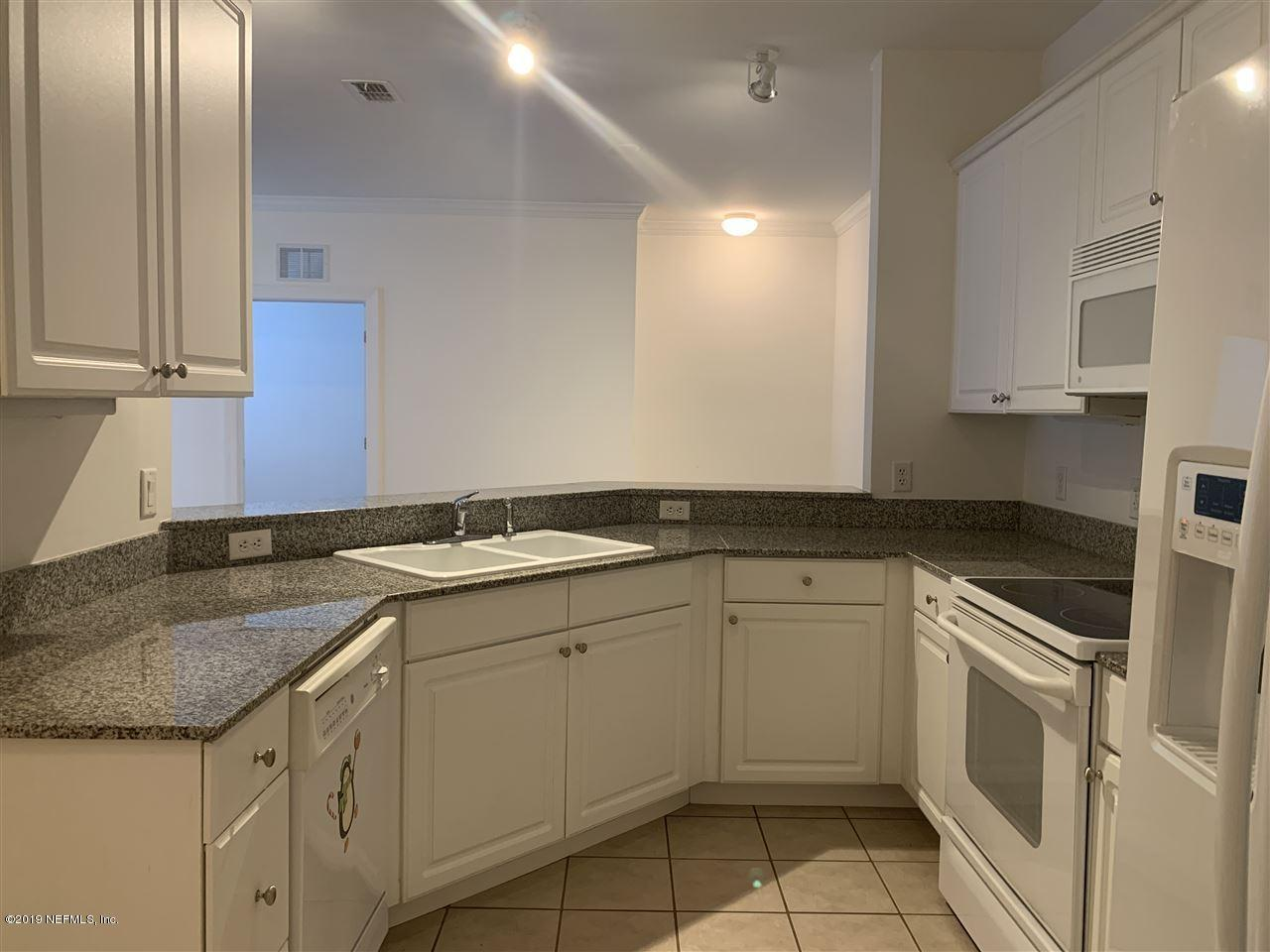 315 RYDER CUP, ST AUGUSTINE, FLORIDA 32092, 2 Bedrooms Bedrooms, ,2 BathroomsBathrooms,Condo,For sale,RYDER CUP,1015665