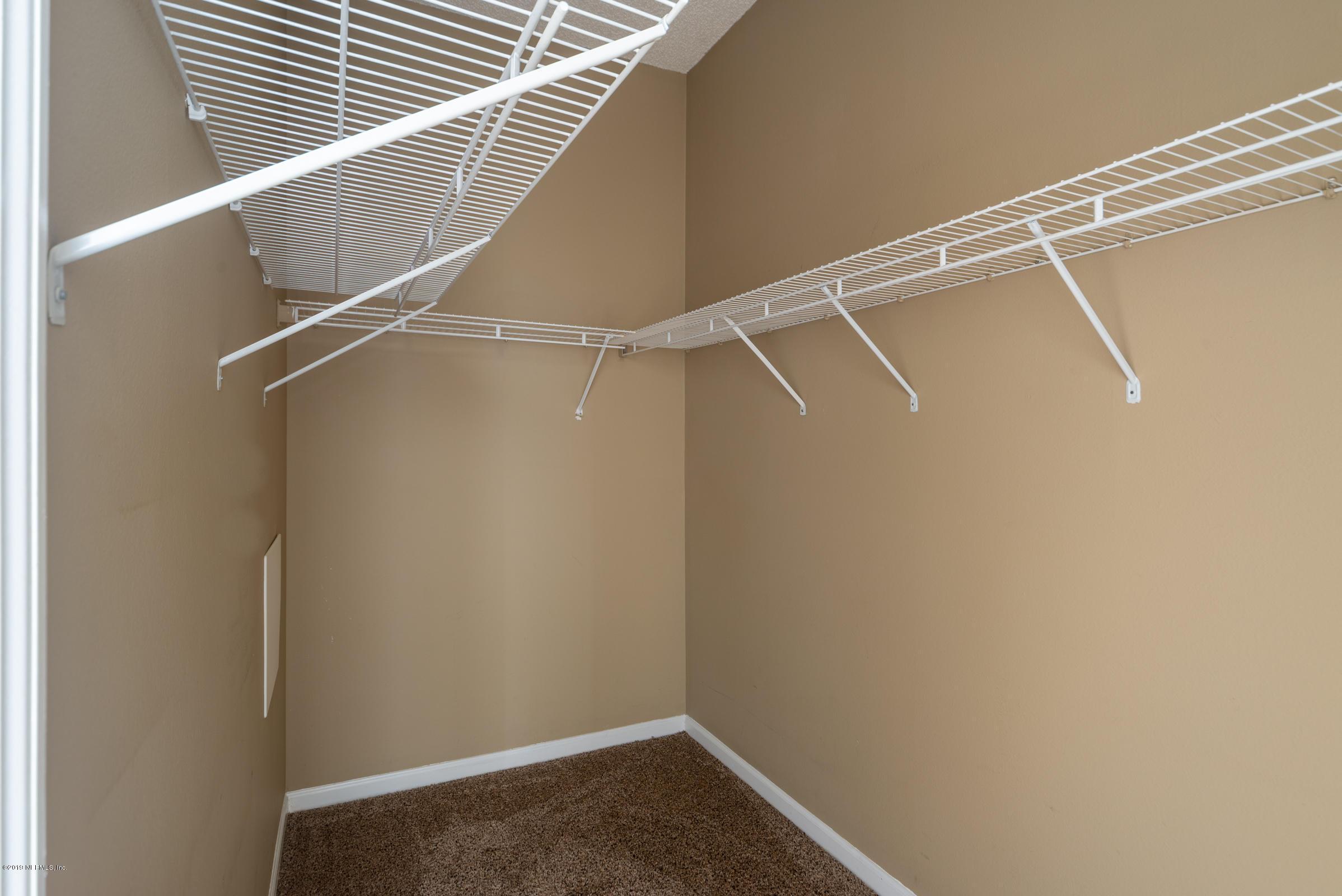 1005 BELLA VISTA, ST AUGUSTINE, FLORIDA 32084, 2 Bedrooms Bedrooms, ,2 BathroomsBathrooms,Condo,For sale,BELLA VISTA,1016248