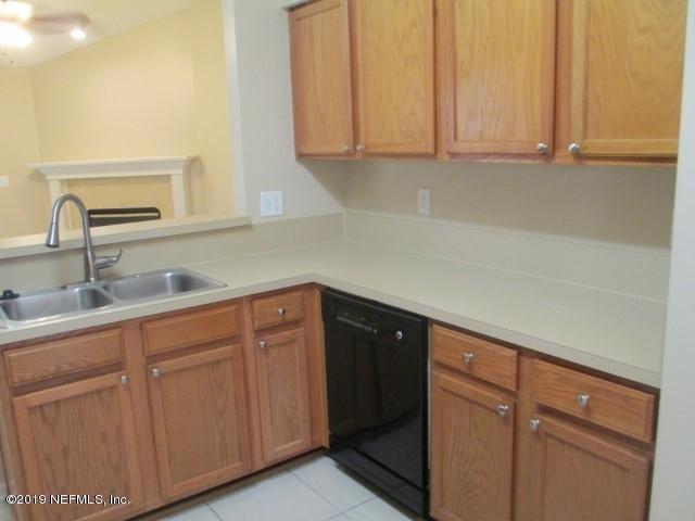 1502 COTTON CLOVER, ORANGE PARK, FLORIDA 32065, 4 Bedrooms Bedrooms, ,2 BathroomsBathrooms,Rental,For Rent,COTTON CLOVER,1015747