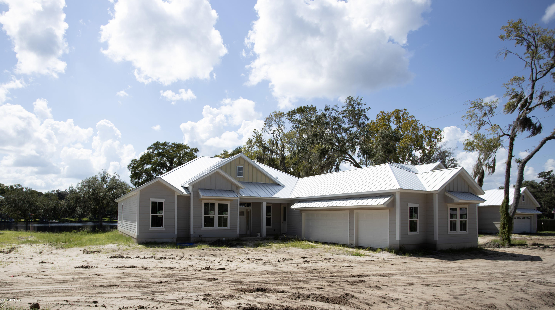 1791 OSPREY LANDING- FLEMING ISLAND- FLORIDA 32003, 4 Bedrooms Bedrooms, ,3 BathroomsBathrooms,Residential - single family,For sale,OSPREY LANDING,1015798