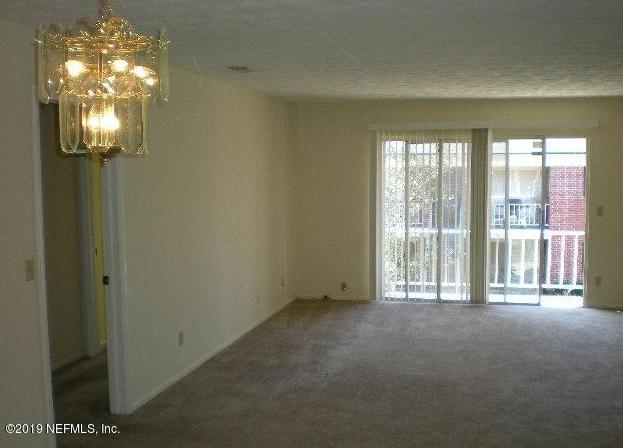 4915 BAYMEADOWS, JACKSONVILLE, FLORIDA 32217, 2 Bedrooms Bedrooms, ,2 BathroomsBathrooms,Condo,For sale,BAYMEADOWS,1015882
