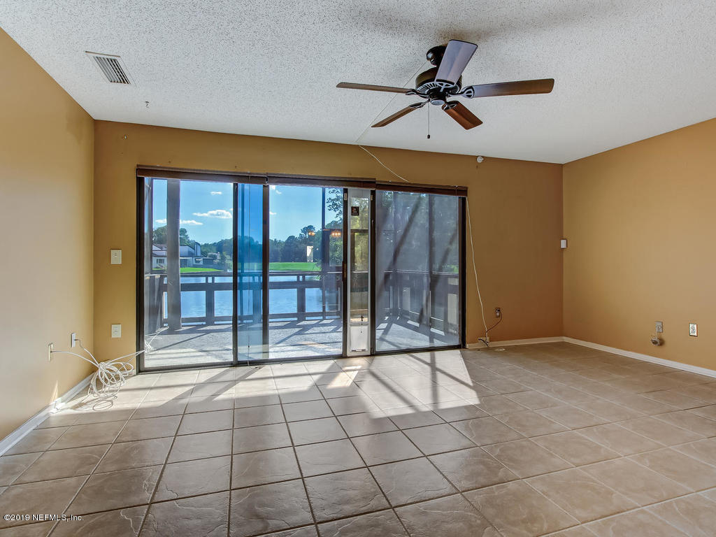 7824 LAS CANAS, JACKSONVILLE, FLORIDA 32256, 3 Bedrooms Bedrooms, ,3 BathroomsBathrooms,Condo,For sale,LAS CANAS,1016030
