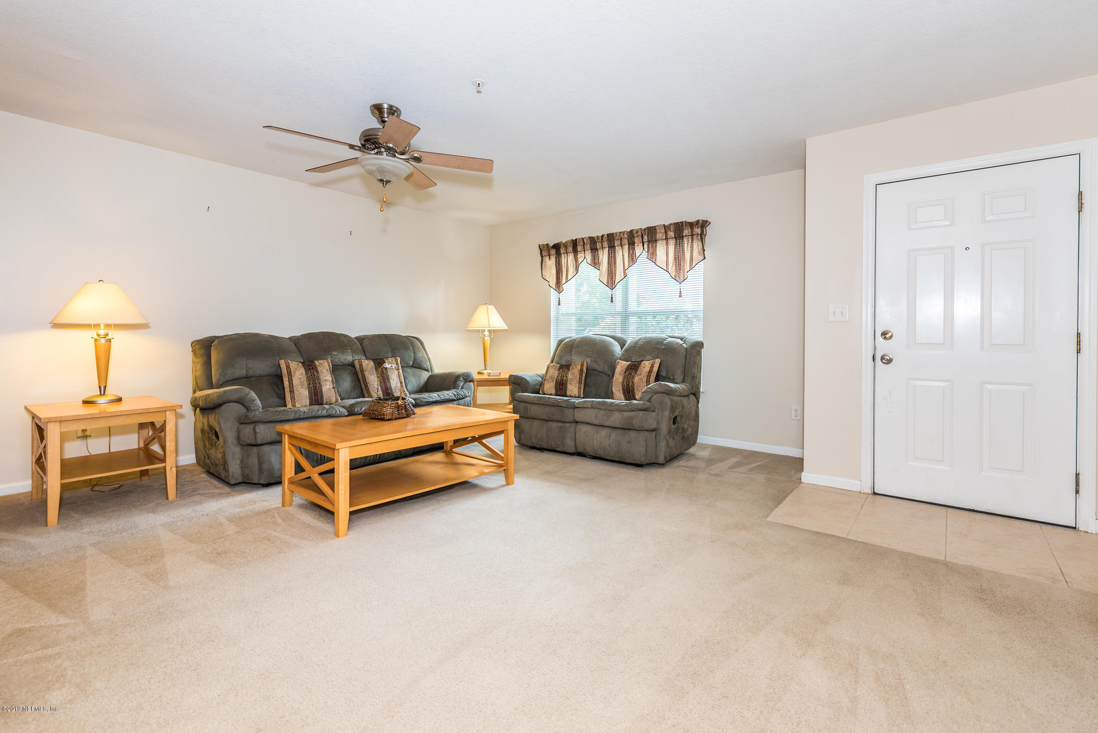 208 16TH, ST AUGUSTINE, FLORIDA 32080, 2 Bedrooms Bedrooms, ,2 BathroomsBathrooms,Condo,For sale,16TH,1016183