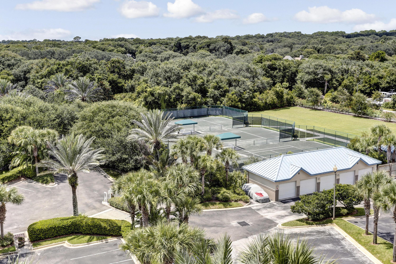 4776 AMELIA ISLAND, FERNANDINA BEACH, FLORIDA 32034, 3 Bedrooms Bedrooms, ,3 BathroomsBathrooms,Condo,For sale,AMELIA ISLAND,1016091