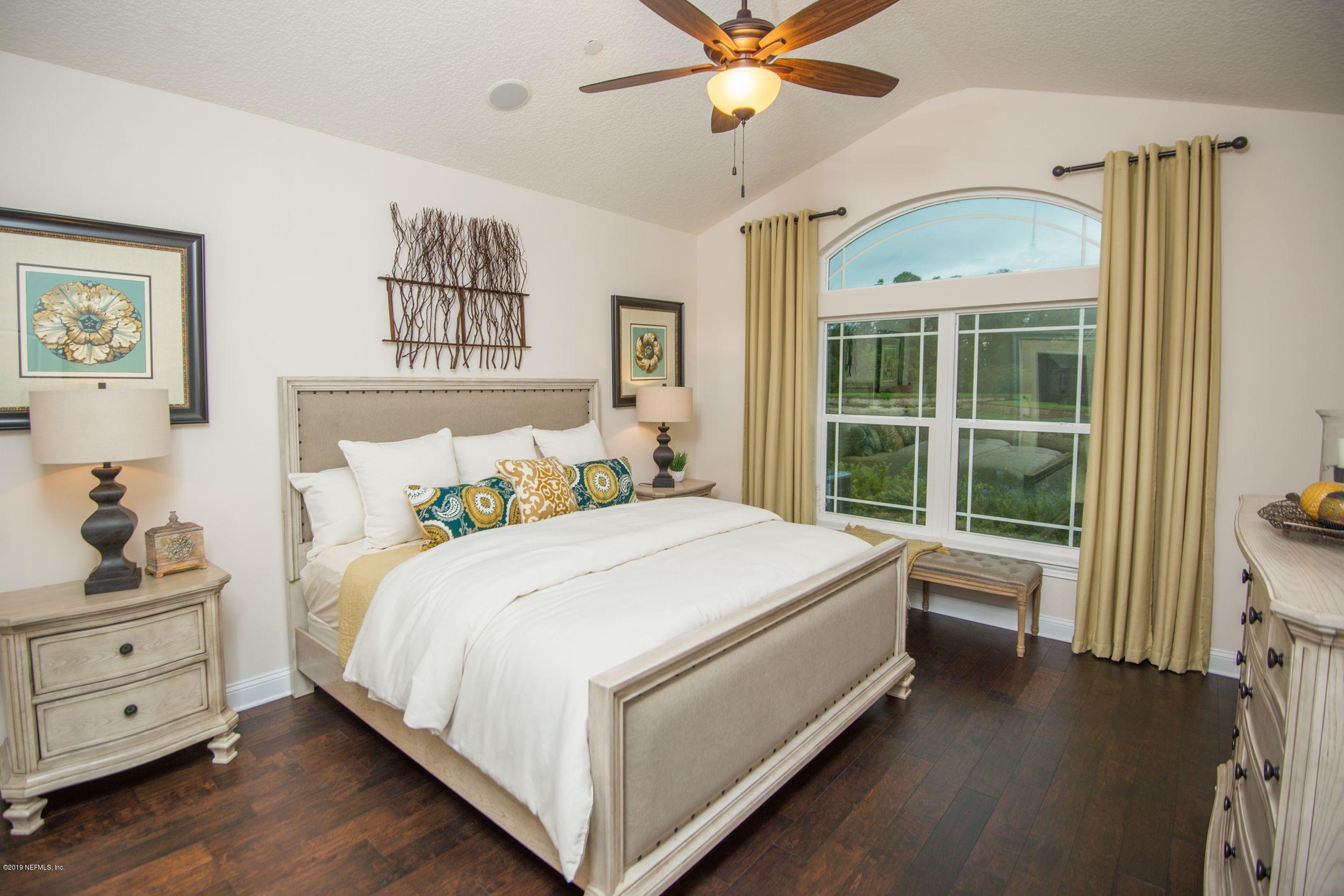 46 ANACAPA, ST AUGUSTINE, FLORIDA 32084, 2 Bedrooms Bedrooms, ,2 BathroomsBathrooms,Condo,For sale,ANACAPA,1016136